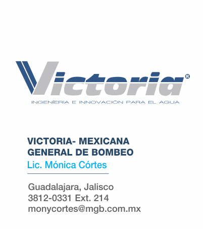 Distribuidores Victoria