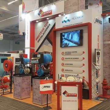 Expo-Industrial-Qro-1