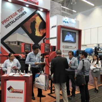 Expo-Industrial-Qro-2
