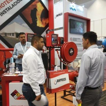 Expo-Industrial-Qro-3