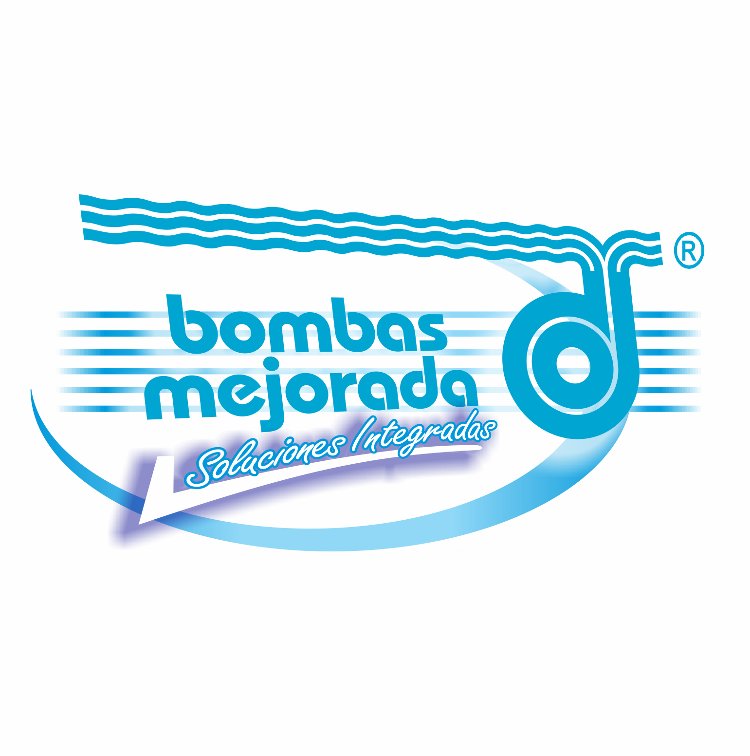 Logo bombas 2