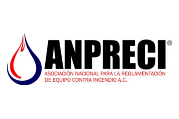 anpreci-360px