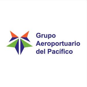 clientes grupo aeropuertuario
