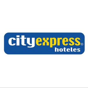 clientes city express