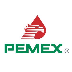 clientes pemex