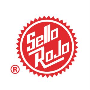 Cliente Sello Rojo