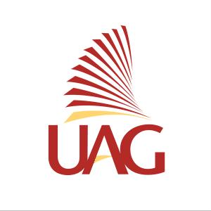 Cliente UAG