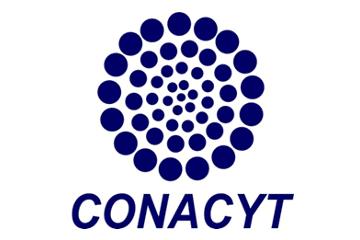 conacyt-360px