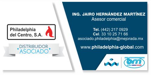distribuidor asociado Philadelphia web