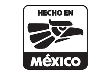 hecho-mexico-360px
