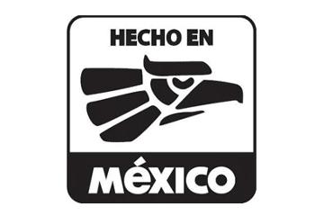 Certificaciones y Reconocimientos hecho-mexico